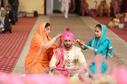 WEDDING DAY  (567)