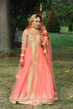 WEDDING  (167)