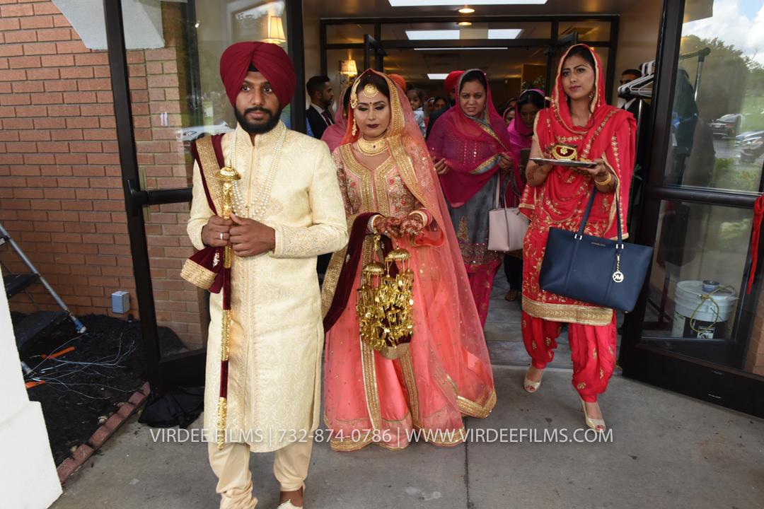 WEDDING  (1293)
