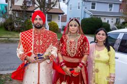 WEDDING (775)