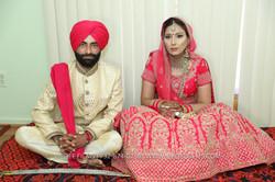 M+P WEDDING (629)