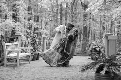 LOVE WEDDING  (177)