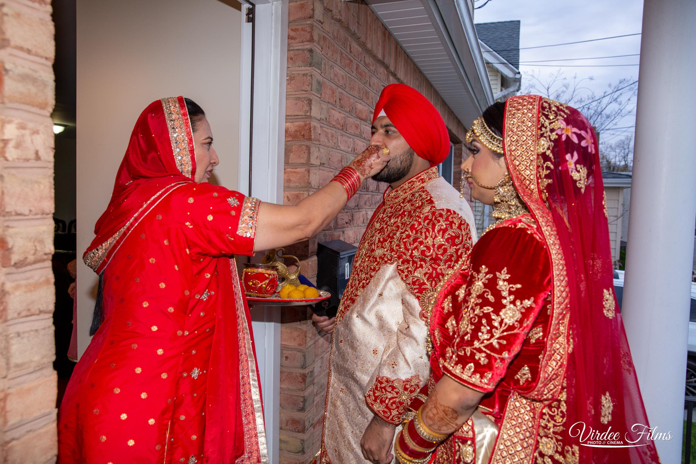 WEDDING (790)