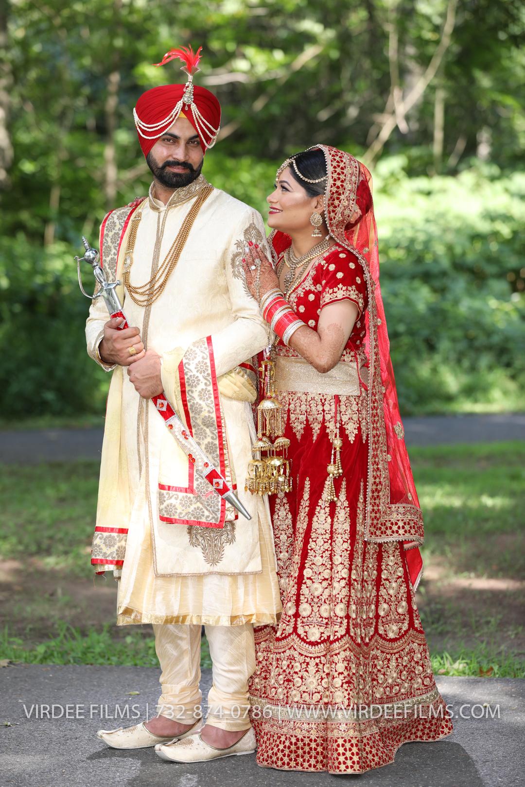 WEDDING DAY  (60)