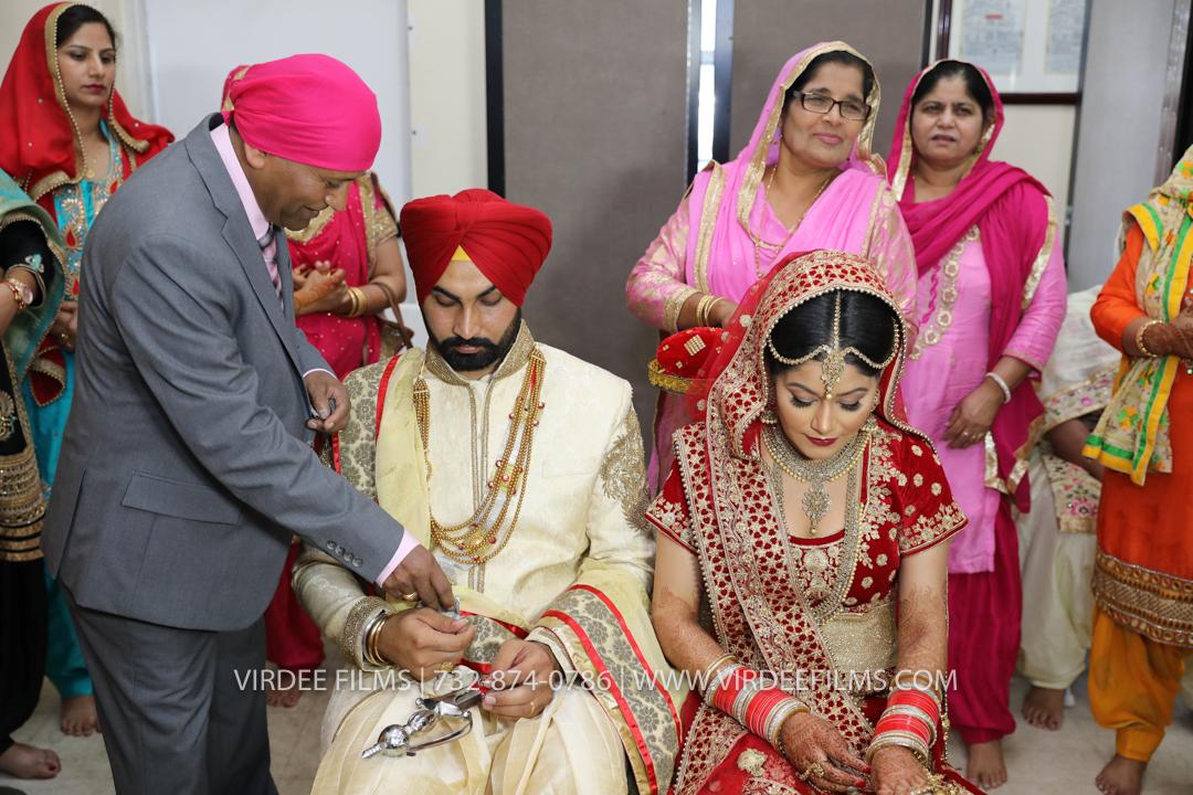 WEDDING DAY  (566)