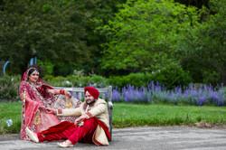 LOVE WEDDING  (128)