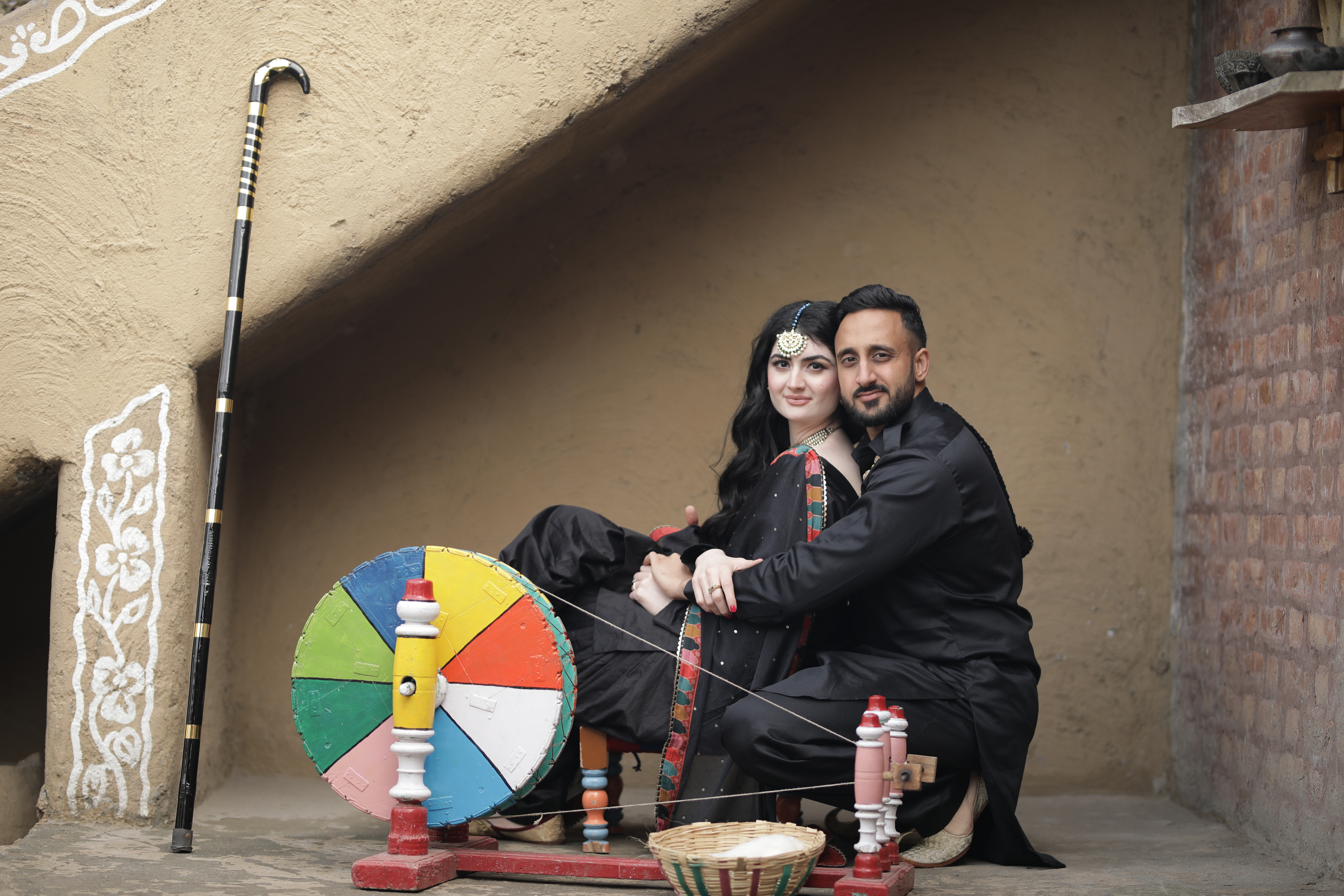E-SHOOT INDIA  (30)