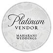 Platinum-Vendor-dream-events