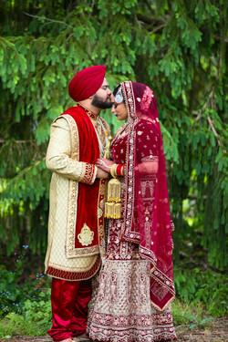 LOVE WEDDING  (102)
