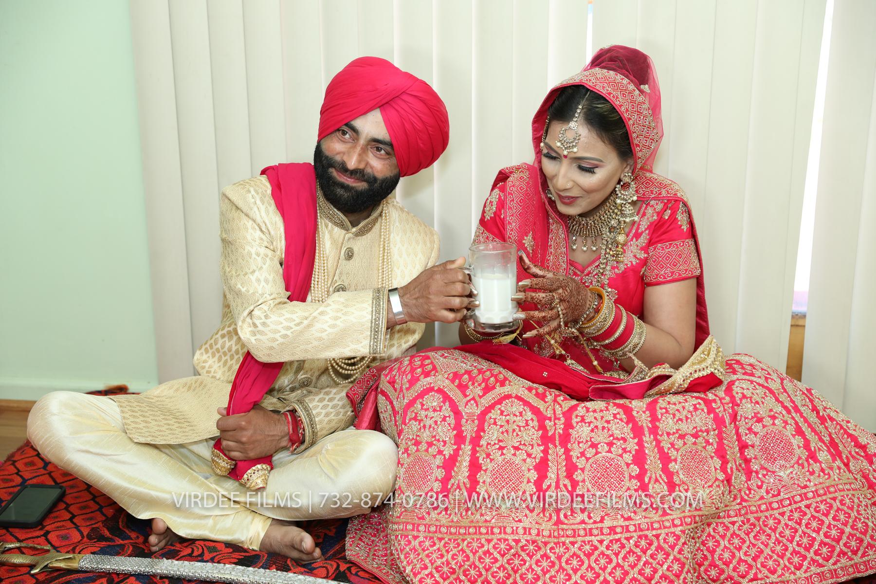M+P WEDDING (633)