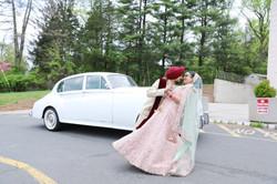 B+S WEDDING  (117)