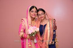 WEDDING DAY  (297)