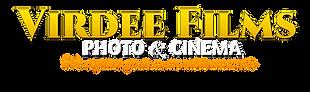VIRDEE FILMS NEW LOGO 2020.fw.png
