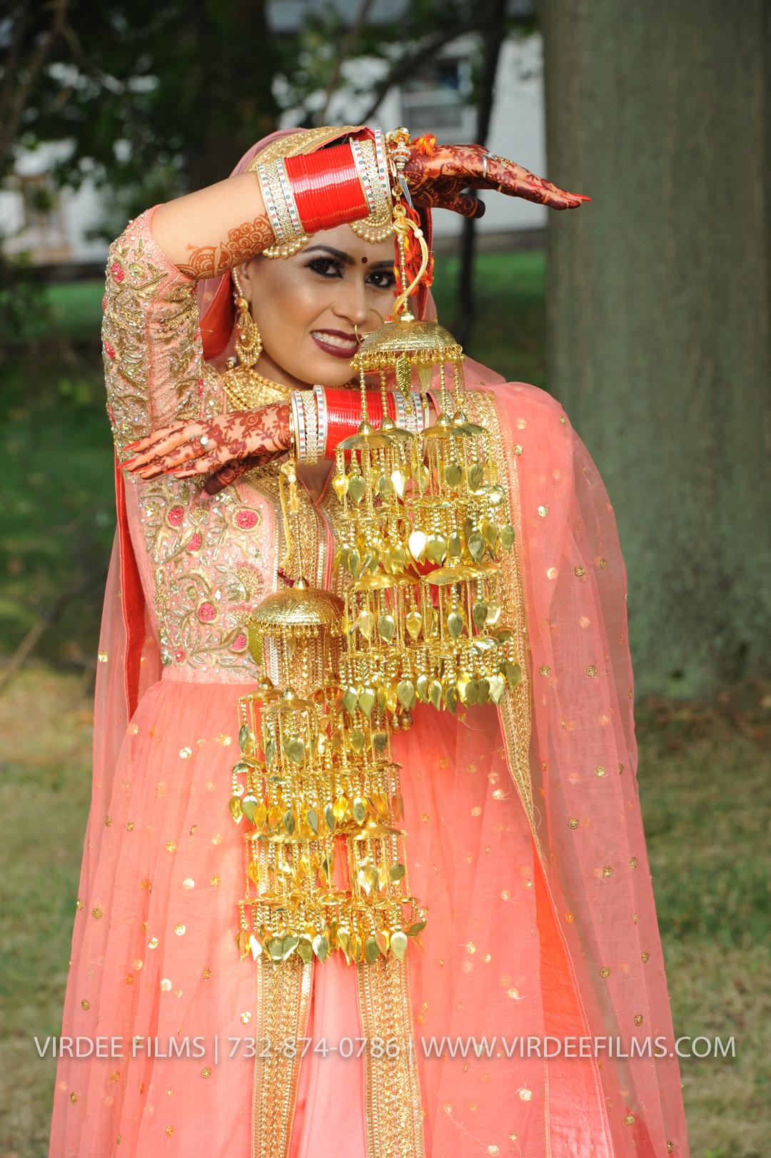 WEDDING  (259)