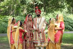 WEDDING DAY  (579)