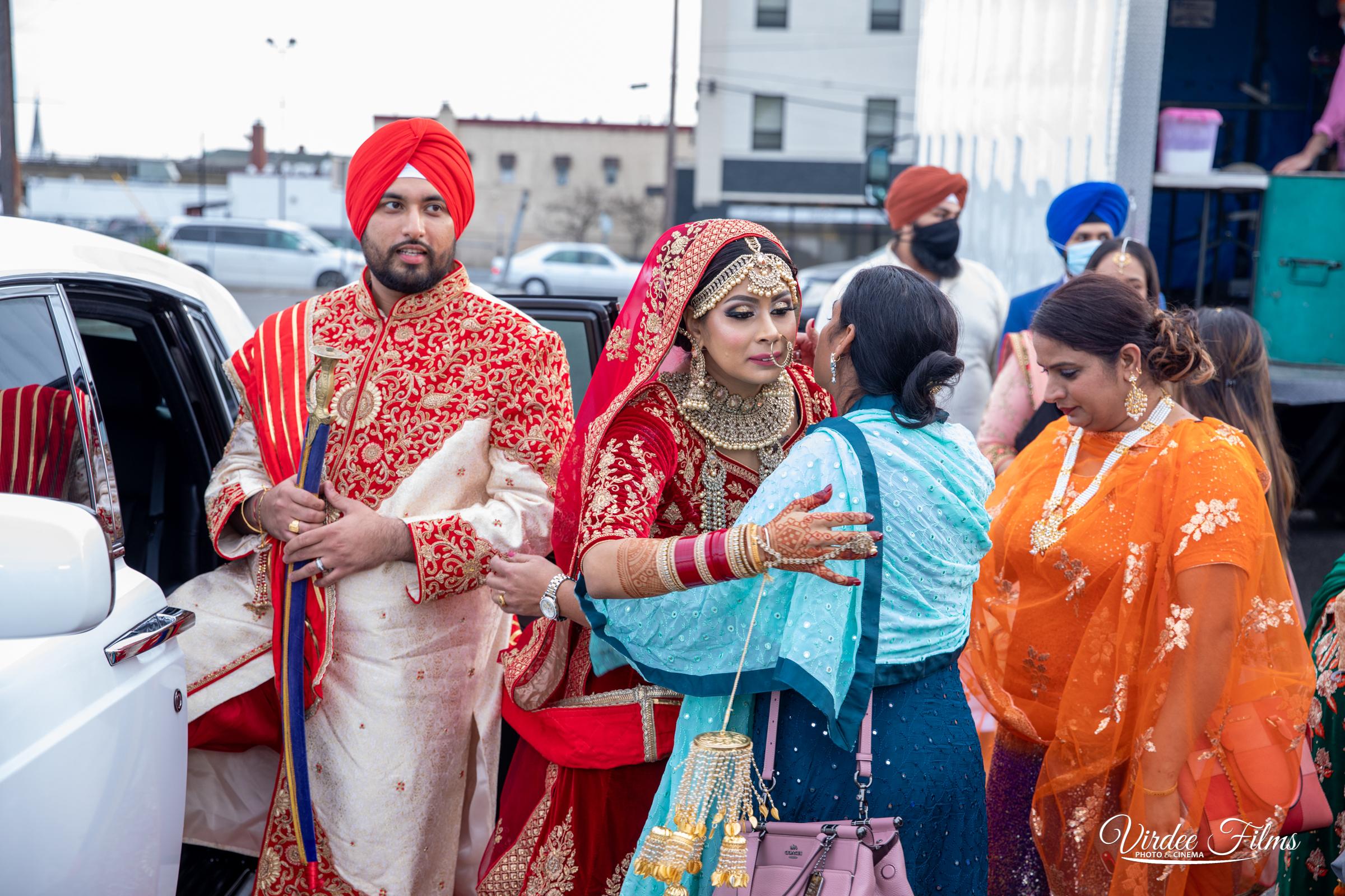WEDDING (762)