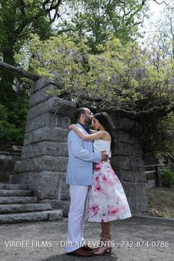 PRE-WEDDING  (120)