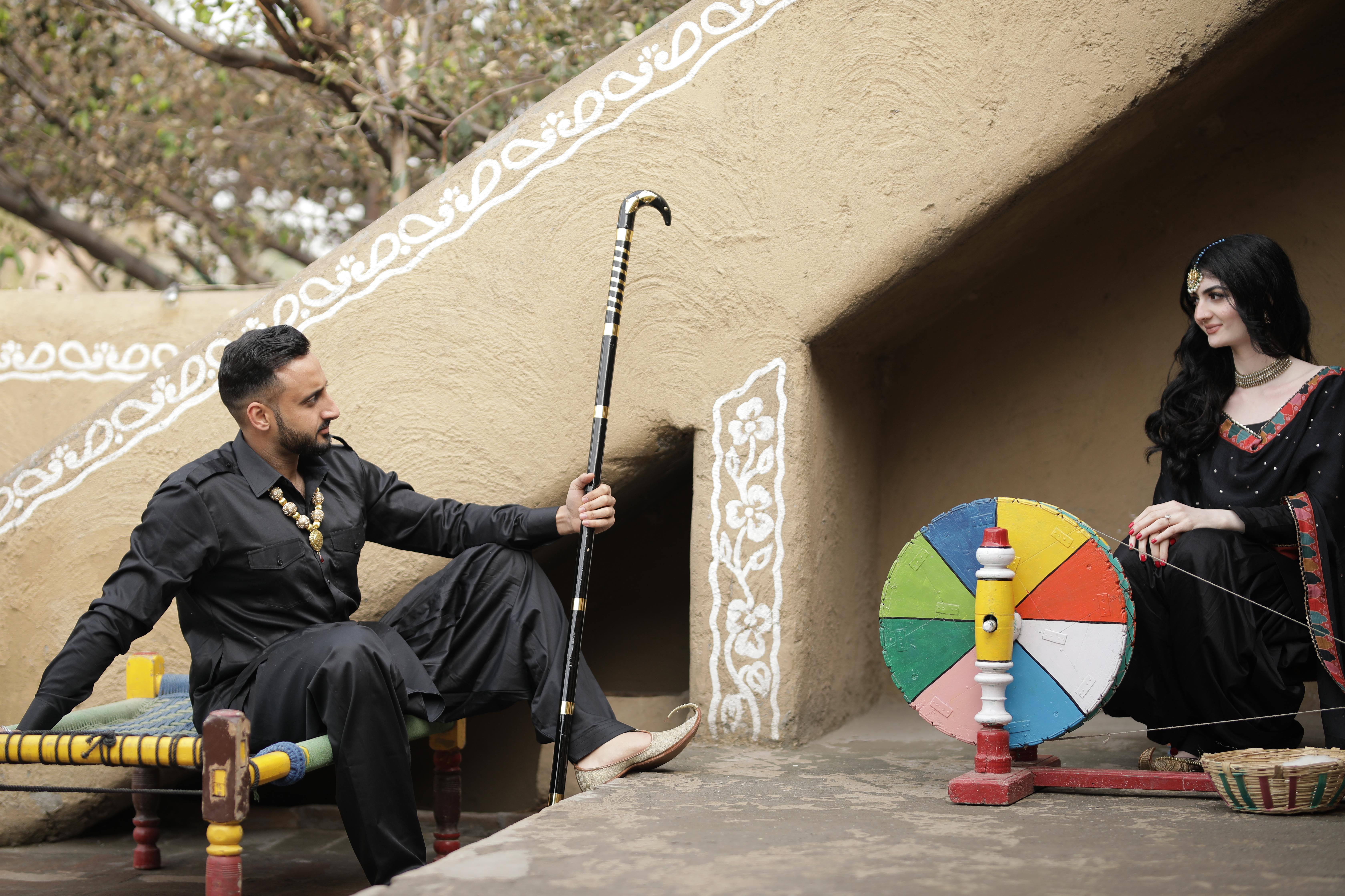 E-SHOOT INDIA  (14)