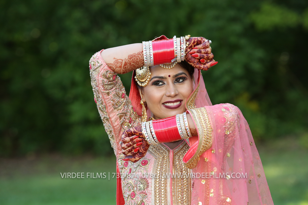 WEDDING  (1193)