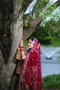 LOVE WEDDING  (359)