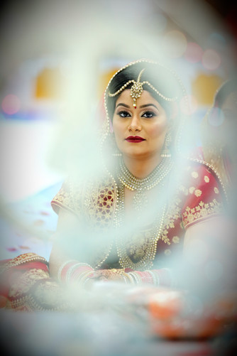 Wedding Photographer-Virdee Films  (46).