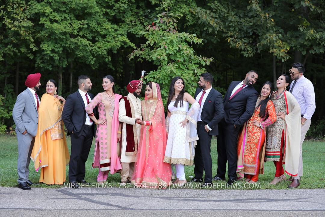 WEDDING  (1090)