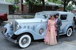 WEDDING DAY  (829)