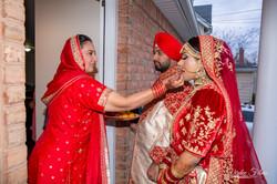 WEDDING (788)