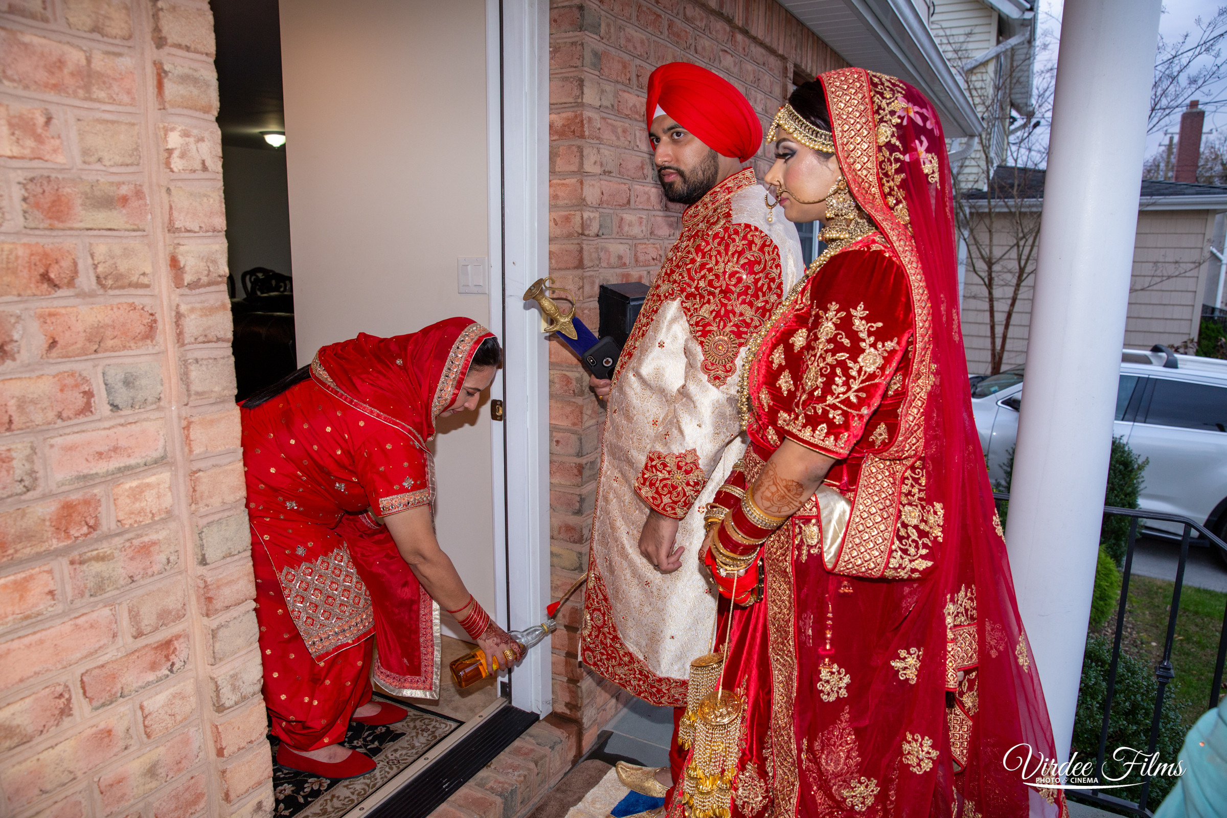 WEDDING (791)