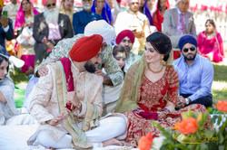 WEDDING DAY (375)