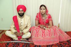 M+P WEDDING (628)