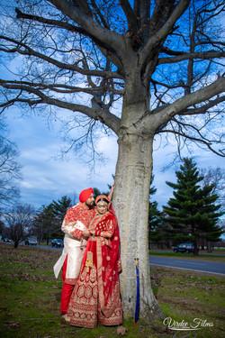 WEDDING (62)