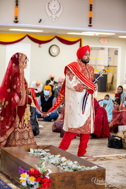 WEDDING (537)
