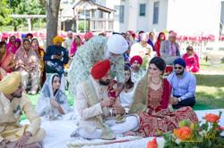 WEDDING DAY (370)