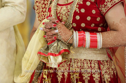 WEDDING DAY  (518)