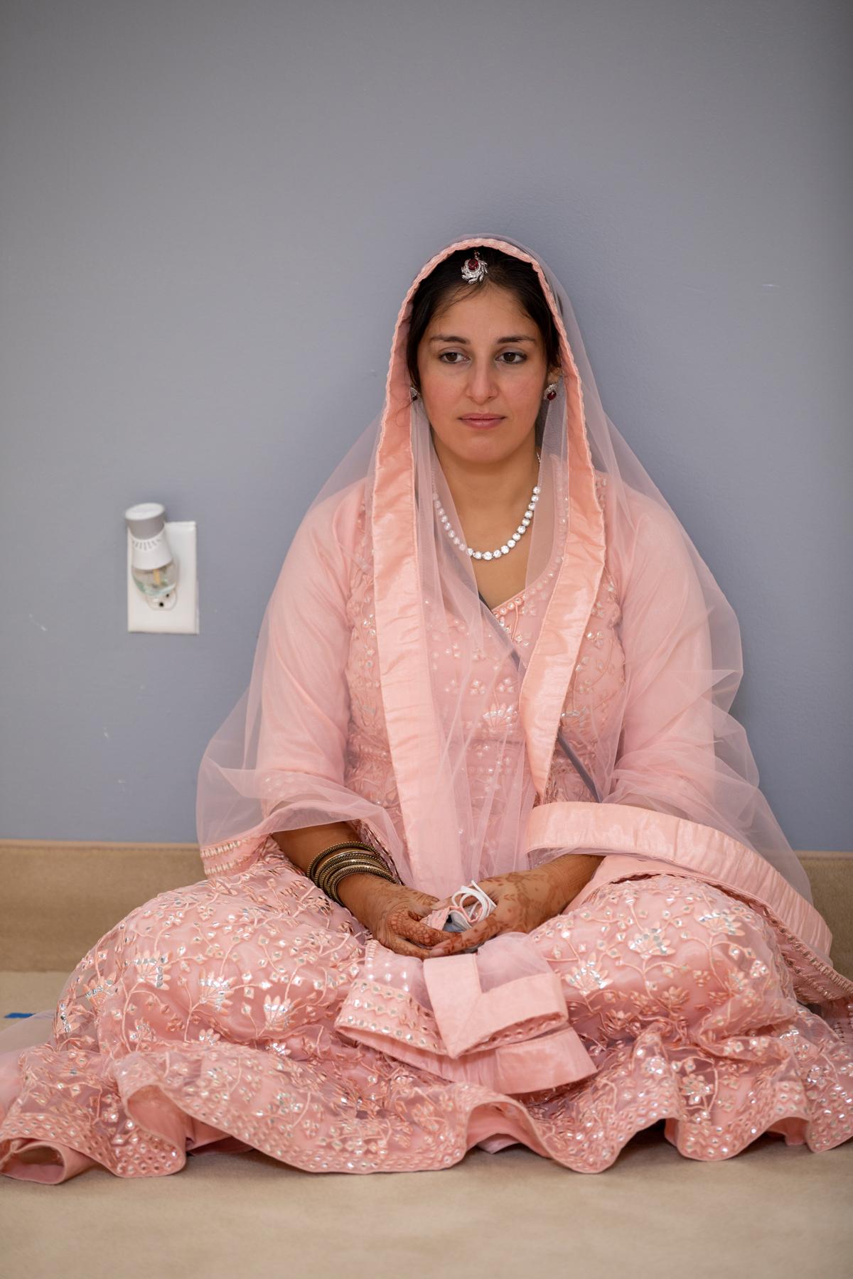 WEDDING  (430)