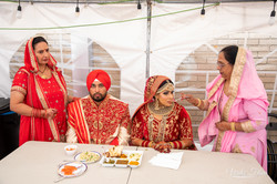 WEDDING (726)