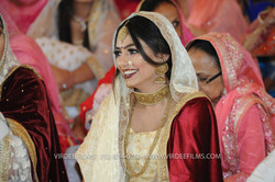 WEDDING  (896)