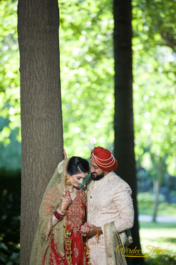 WEDDING DAY (42)