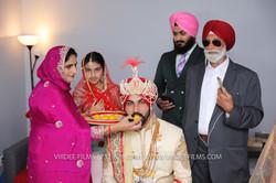 WEDDING DAY  (239)