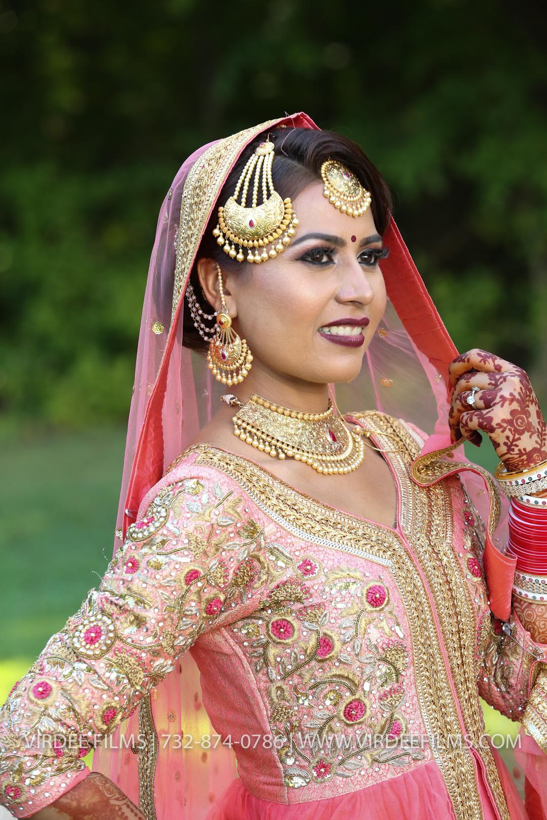 WEDDING  (1188)