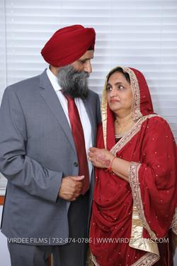 WEDDING DAY  (98)
