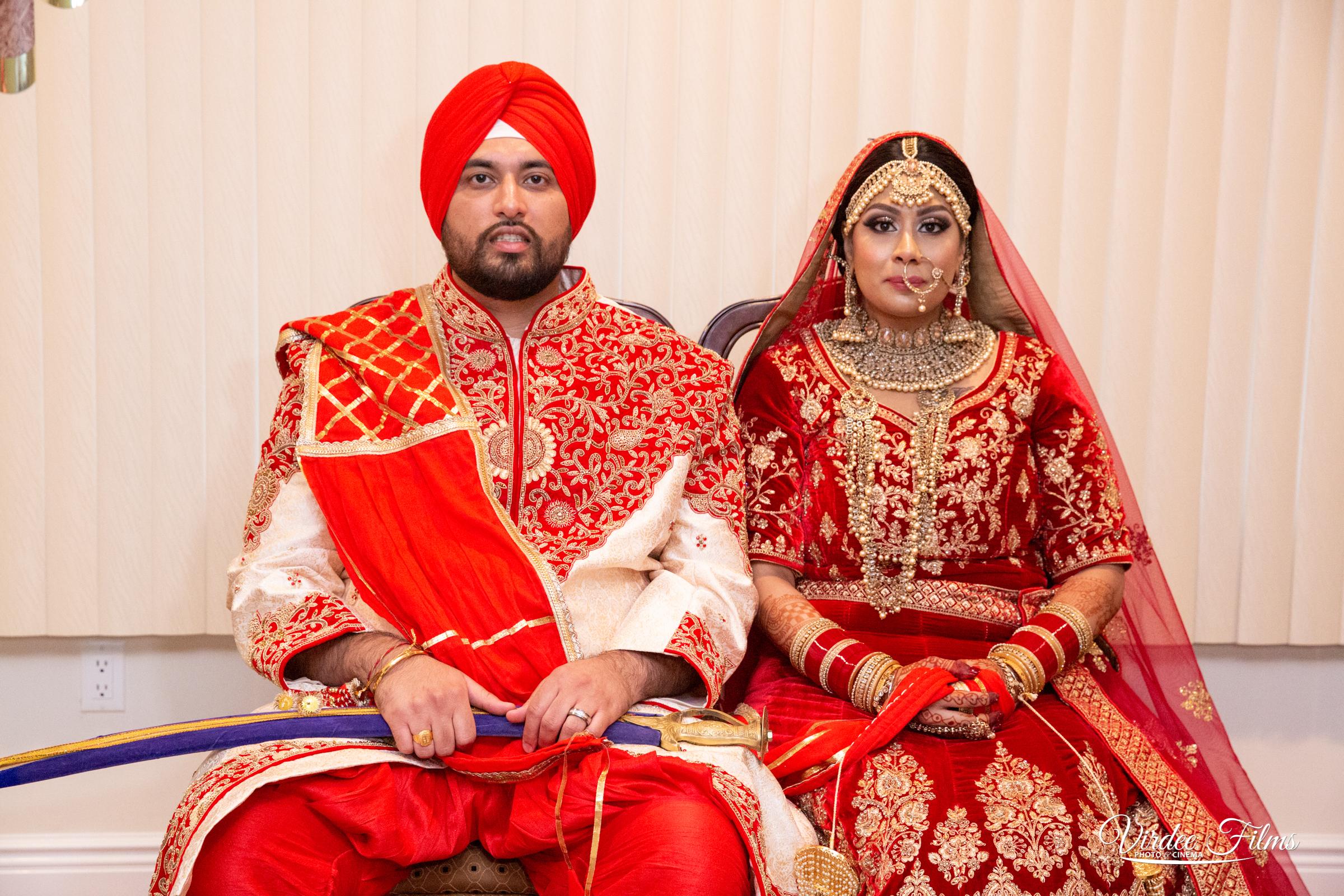WEDDING (797)