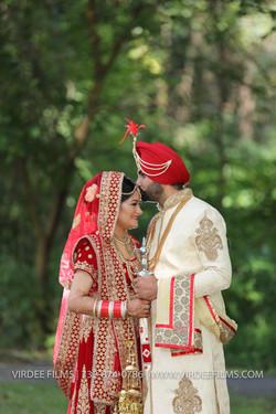 WEDDING DAY  (25)