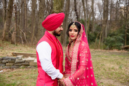 WEDDING  (27).jpg