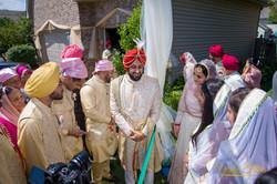 WEDDING DAY (259)