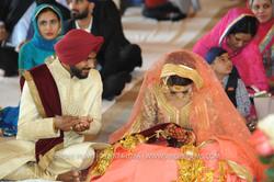 WEDDING  (902)