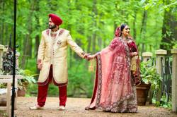 LOVE WEDDING  (166)