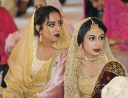 WEDDING  (837)