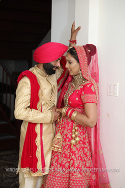 M+P WEDDING (30)